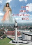 (EN) DVD God's Mercy a Universal Hope
