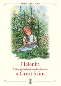 (EN) Helenka - A Little Girl...