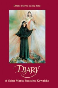 (EN) Diary (large, hardcover)