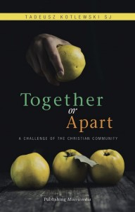 (EN) Together or Apart