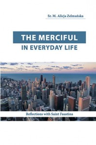 (EN) The merciful in the everyday life