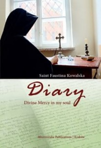 (EN) Diary (small, paperback)